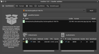 traGtor_new_icons_dark