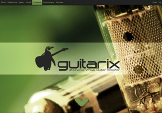 guitarix_website_1